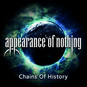appearance_of_nothing_chains_of_history_single_cover